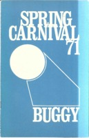 1971 buggy book