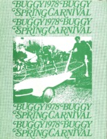 1978 buggy book