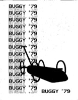 1979 buggy book