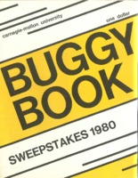 1980 buggy book
