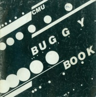 1982 buggy book