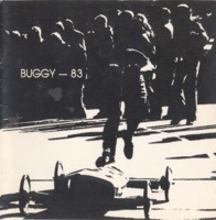 1983 buggy book