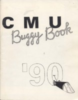 1990 buggy book