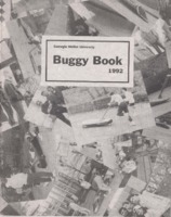 1992 buggy book