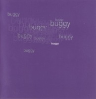 2000 buggy book