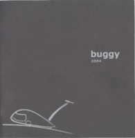 2004 buggy book