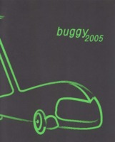 2005 buggy book